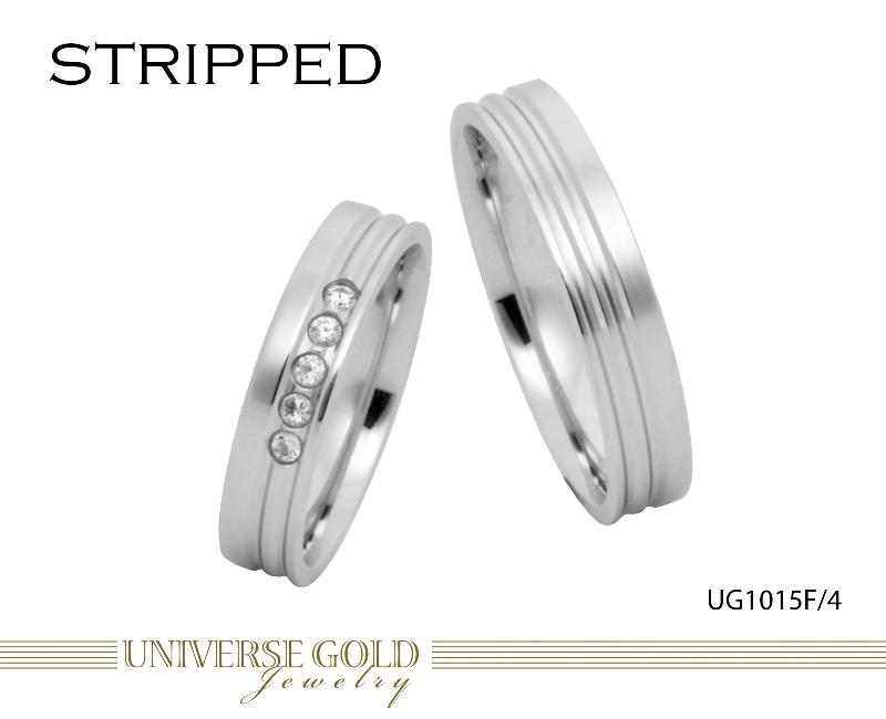 universegold-karikagyuru-egyedi-keszites-budapest-stripped-UG1015F-4