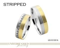 universegold-karikagyuru-egyedi-keszites-budapest-stripped-UG1015SF-6