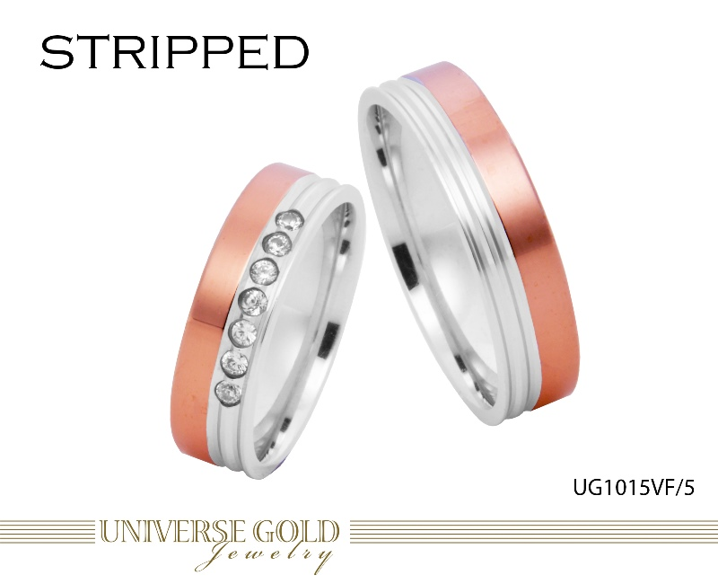 universegold-karikagyuru-egyedi-keszites-budapest-stripped-UG1015VF-5