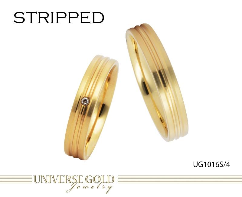 universegold-karikagyuru-egyedi-keszites-budapest-stripped-UG1016S-4