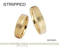 universegold-karikagyuru-egyedi-keszites-budapest-stripped-UG1016S-5