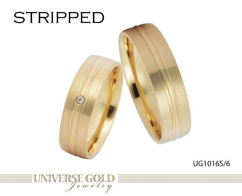 universegold-karikagyuru-egyedi-keszites-budapest-stripped-UG1016S-6