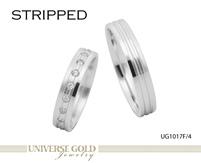 universegold-karikagyuru-egyedi-keszites-budapest-stripped-UG1017F-4