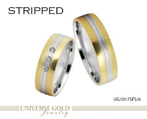 universegold-karikagyuru-egyedi-keszites-budapest-stripped-UG1017SFS-6