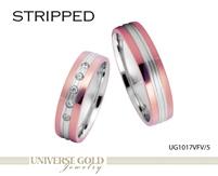 universegold-karikagyuru-egyedi-keszites-budapest-stripped-UG1017VFV-5