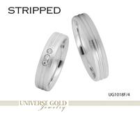 universegold-karikagyuru-egyedi-keszites-budapest-stripped-UG1018F-4