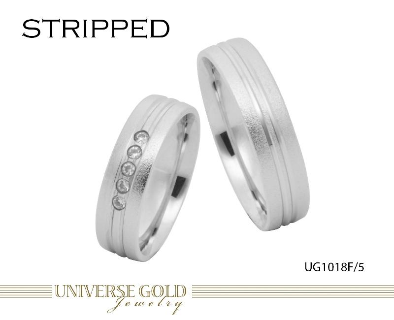 universegold-karikagyuru-egyedi-keszites-budapest-stripped-UG1018F-5