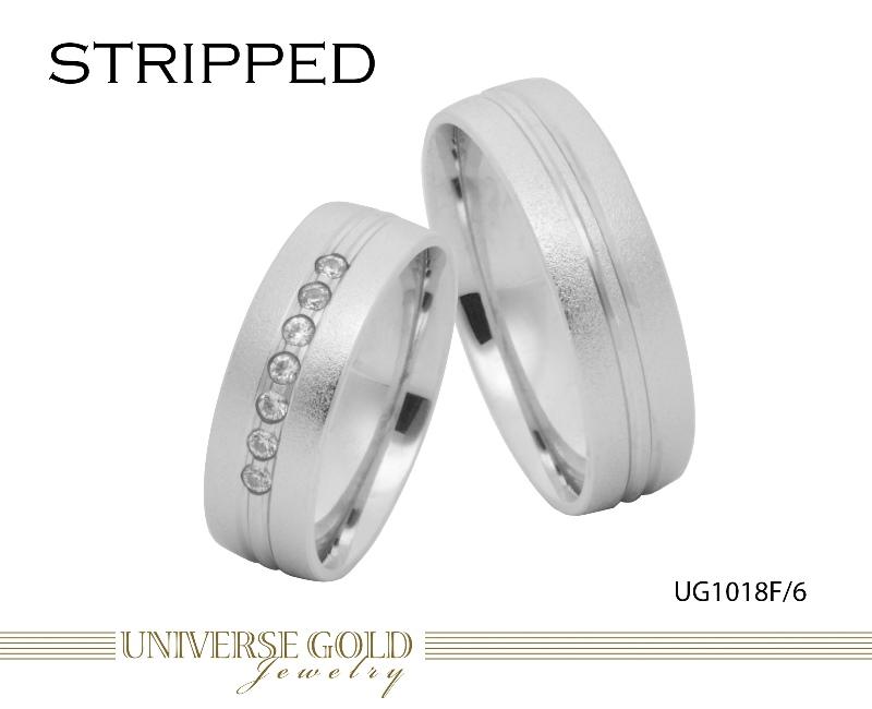 universegold-karikagyuru-egyedi-keszites-budapest-stripped-UG1018F-6