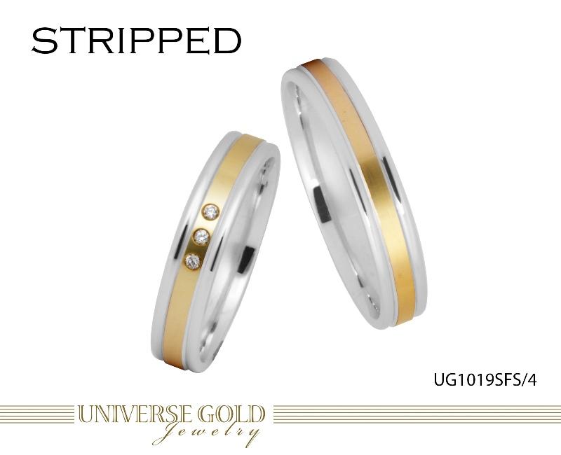 universegold-karikagyuru-egyedi-keszites-budapest-stripped-UG1019SFS-4