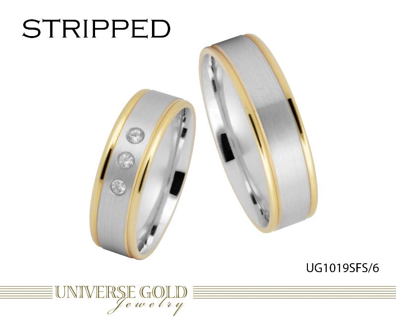 universegold-karikagyuru-egyedi-keszites-budapest-stripped-UG1019SFS-6