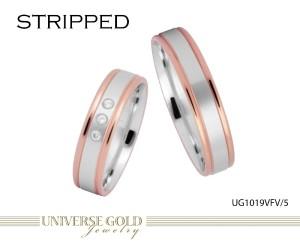 universegold-karikagyuru-egyedi-keszites-budapest-stripped-UG1019VFV-5
