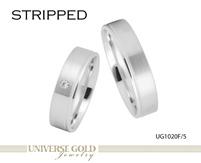 universegold-karikagyuru-egyedi-keszites-budapest-stripped-UG1020F-5