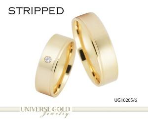 universegold-karikagyuru-egyedi-keszites-budapest-stripped-UG1020S-6