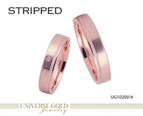 universegold-karikagyuru-egyedi-keszites-budapest-stripped-UG1020V-4