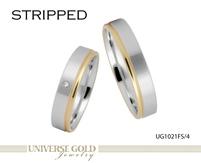 universegold-karikagyuru-egyedi-keszites-budapest-stripped-UG1021FS-4universegold-karikagyuru-egyedi-keszites-budapest-stripped-UG1021FS-4