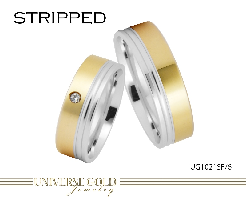 universegold-karikagyuru-egyedi-keszites-budapest-stripped-UG1021SF-6
