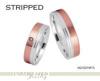 universegold-karikagyuru-egyedi-keszites-budapest-stripped-UG1021VF-5