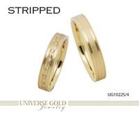 universegold-karikagyuru-egyedi-keszites-budapest-stripped-UG1022S-4