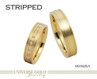 universegold-karikagyuru-egyedi-keszites-budapest-stripped-UG1022S-5