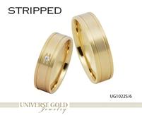 universegold-karikagyuru-egyedi-keszites-budapest-stripped-UG1022S-6
