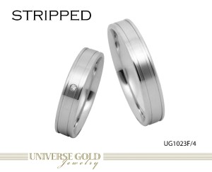 universegold-karikagyuru-egyedi-keszites-budapest-stripped-UG1023F-4