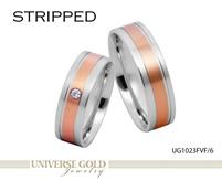 universegold-karikagyuru-egyedi-keszites-budapest-stripped-UG1023FVF-6