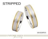 universegold-karikagyuru-egyedi-keszites-budapest-stripped-UG1023SFS-5