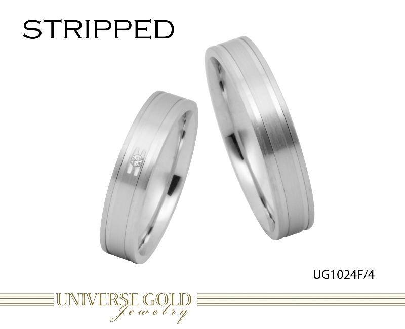 universegold-karikagyuru-egyedi-keszites-budapest-stripped-UG1024F-4