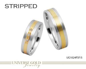 universegold-karikagyuru-egyedi-keszites-budapest-stripped-UG1024FSF-5