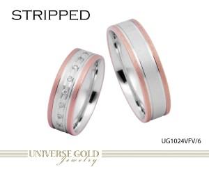 universegold-karikagyuru-egyedi-keszites-budapest-stripped-UG1024VFV-6