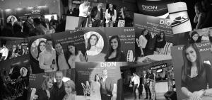 dion-collection-universe-gold-egyedi-ekszerek-symbol-budapest-midnight-meeting